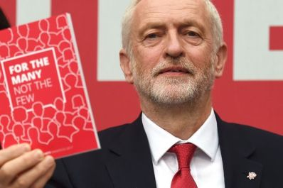 British-opposition-Labour-party-leader-J