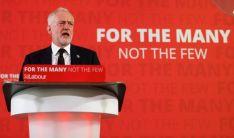 Jeremy-Corbyn-Labour-manifesto-950105