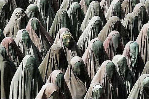 l-islam-c-est-l-infusion-par-le-bas-de-notre-societe