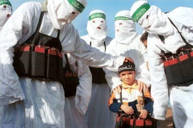 l-islam-c-est-l-infusion-par-le-haut-de-notre-societe