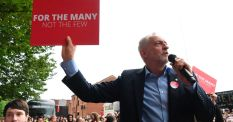 PROD-Britains-main-opposition-Labour-Party-l